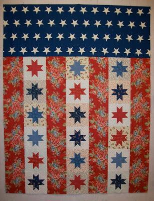 http://4.bp.blogspot.com/-Ey4YuOsVYW4/UZz4Jali2nI/AAAAAAAATzw/v5-HmUhxrYU/s400/Flag+of+Valor,+Jo+Morton.jpg
