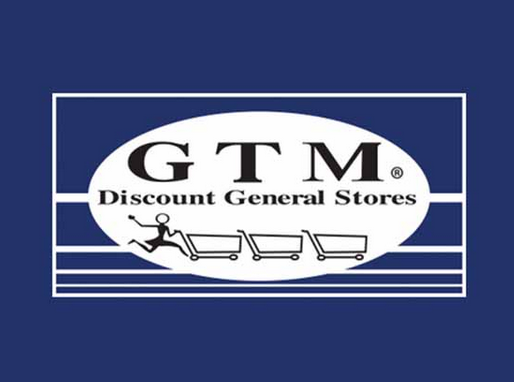 Gtm discount coupon