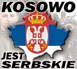 SERBSKIE KOSOWO