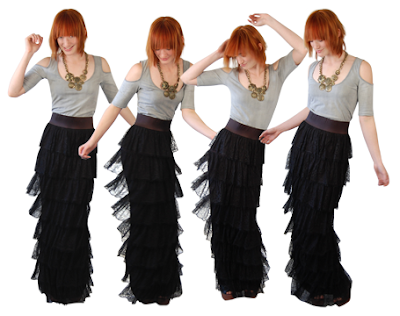 http://4.bp.blogspot.com/-Ey8aBkQd35M/TVyfxi_szAI/AAAAAAAADZg/AS7dE9K3MJM/s400/long+skirt+moving+copy+copy.png