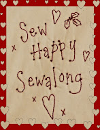 """SewHappy Sewalong"""