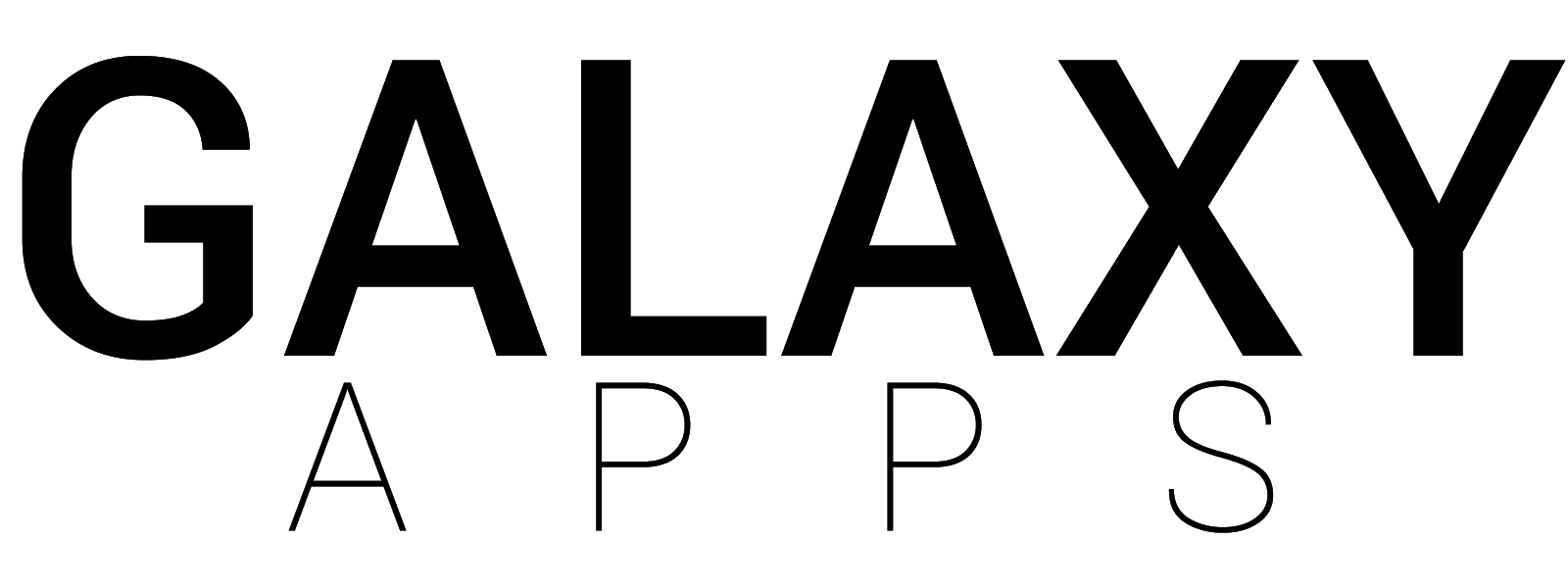 GalaxyAppsMX