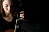 Tuning and Reach of Cello Tone