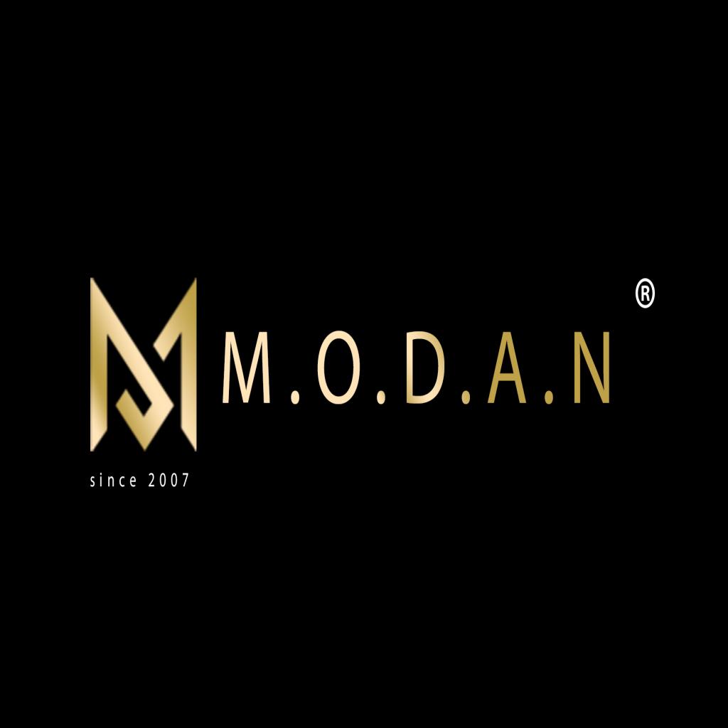 M.O.D.A.N