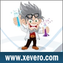 xevero