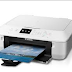 Canon Pixma Mg5570 Printer Driver