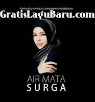 Download Lagu Dewi Sandra Air Mata Surga MP3