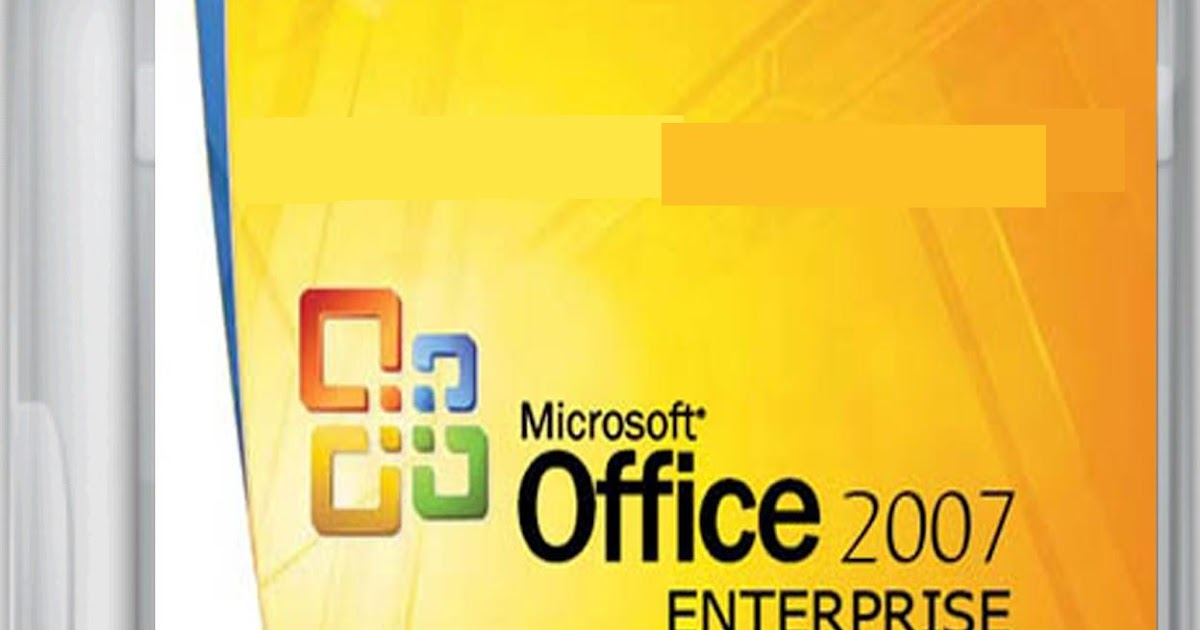 Download The 2007 Microsoft Office Suite Service Pack 3