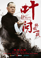 Download Film IP Man : The Final Fight (2013) Bluray 720p Gratis + Subtitle