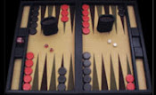 Top 3 Free Backgammon Games for Android