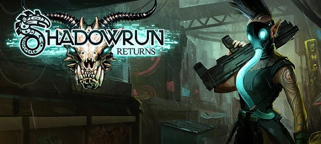 Shadowrun Returns Apk v1.2.6 + Data Full [Torrent]