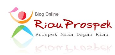 Prospek Riau