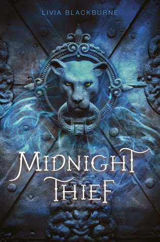 https://www.goodreads.com/book/show/17566814-midnight-thief?ac=1
