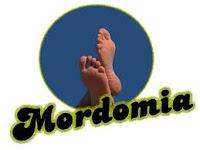 Mordomias