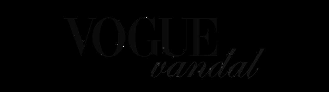Vogue Vandal
