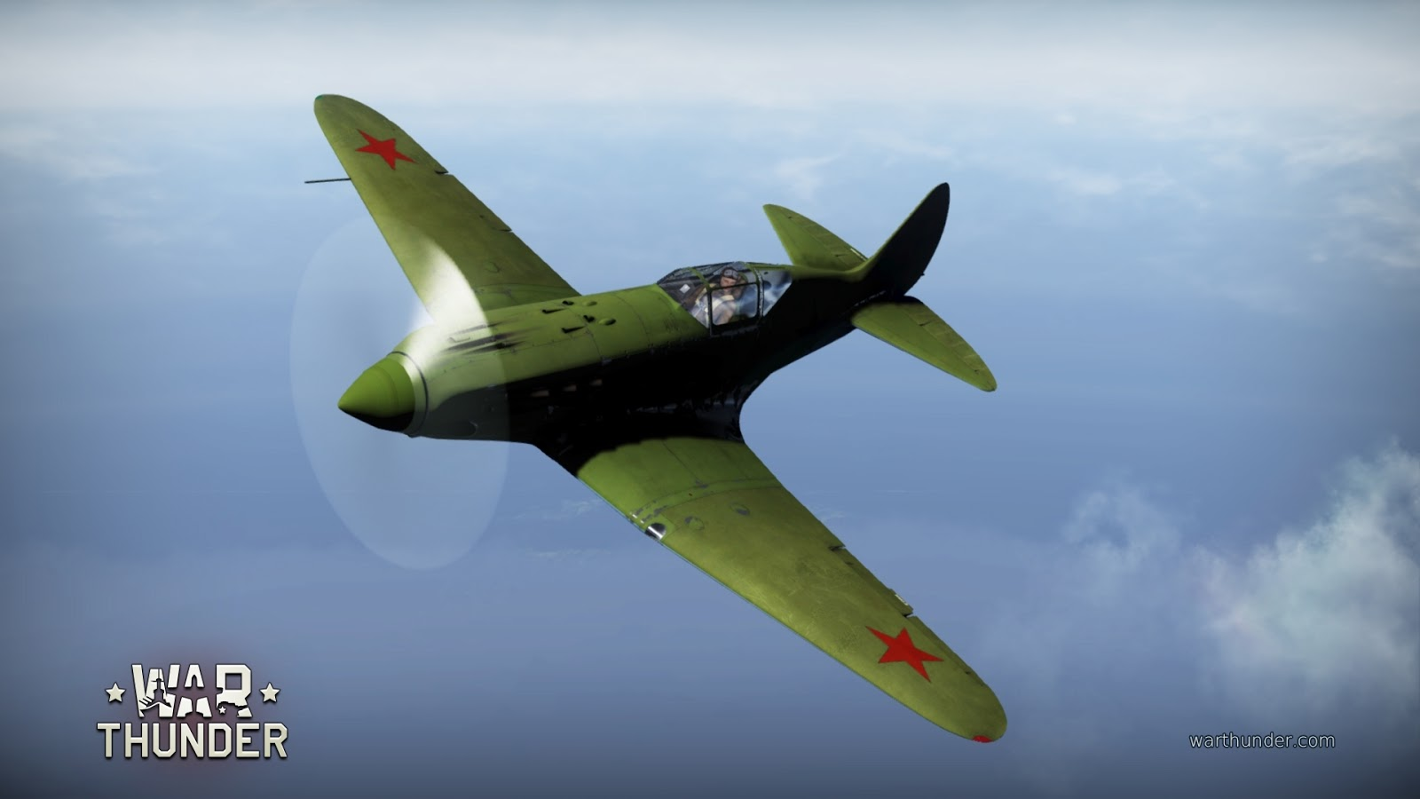 how to get the new russian plane warthunder