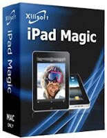 xilisoft ipad magic download full version with serial key