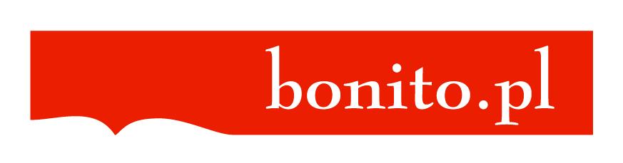 księgarnia internetowa bonito.pl