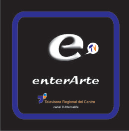 enterArte TV