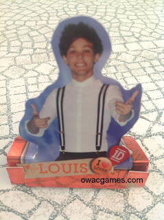 one-direction-fan-pack-louis-stand-up-2
