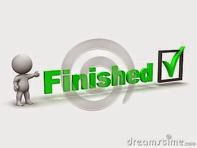allah-beni-boyle-yaratmis-finish-finished-bitirmek