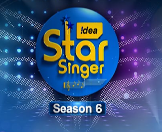 idea star singer season6 latest elimination
