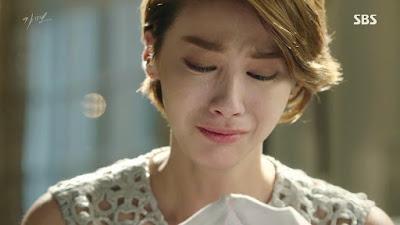 Mask The Mask episode 13 ep recap review Byun Ji Sook Soo Ae Seo Eun Ha Choi Min Woo Ju Ji Hoon Min Seok Hoon Yeon Jung Hoon Choi Mi Yeon Yoo In Young Byun Ji Hyuk Hoya Kim Jung Tae Jo Han Sun enjoy korea hui Korean Dramas