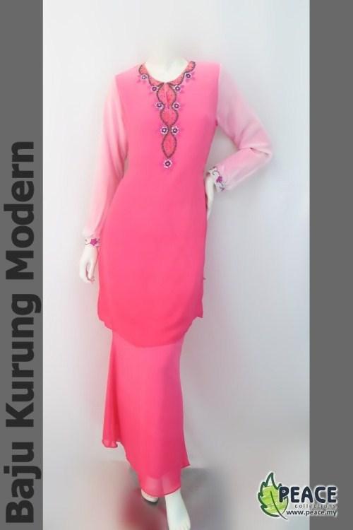 Malaysia Syiok Online Shopaholic