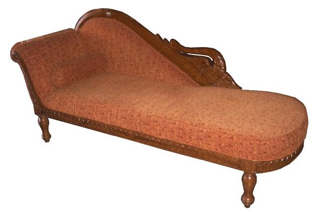 factory direct furniture. Black Bedroom Furniture Sets. Home Design Ideas