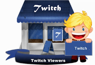 Twitch Bot Viewers