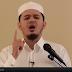 Qatar Bergema Dengan Khutbah Jumaat Melayu - Ustaz Fathul Bari
