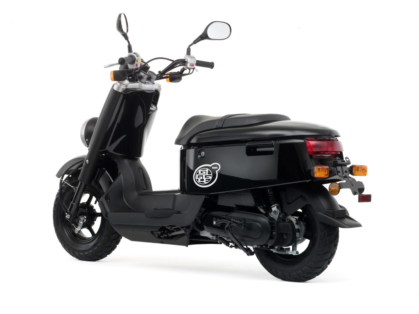 2008 yamaha giggle scooter insurance information pictures. Black Bedroom Furniture Sets. Home Design Ideas