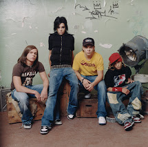Tokio Hotel Schrei In Mexico 2006 - Rette Mich