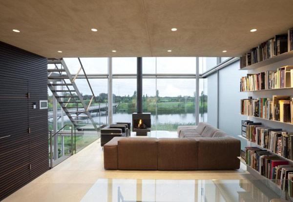 new-luxury-home