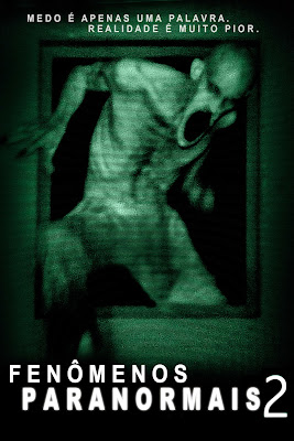 Download Fenômenos Paranormais 2