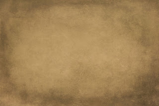 3Brown grunge background