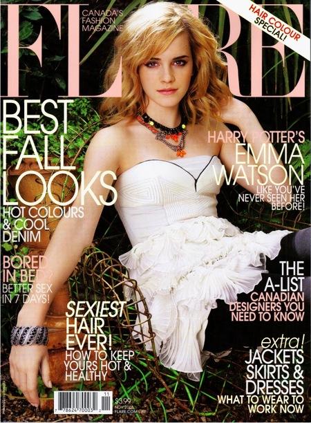 Emma Watson Pictures. Emma Watson fashion: Emma