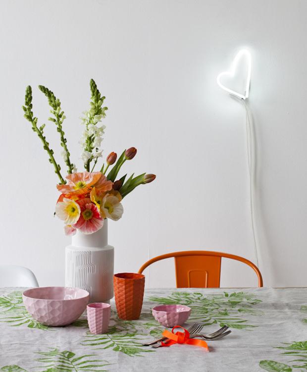 tendencias-decoración-colores_flúor-inspiraciones_deco-blogger_decoracion_valencia-interiorismo_reformas_escaparatismo_valencia-tres_studio-5.jpg