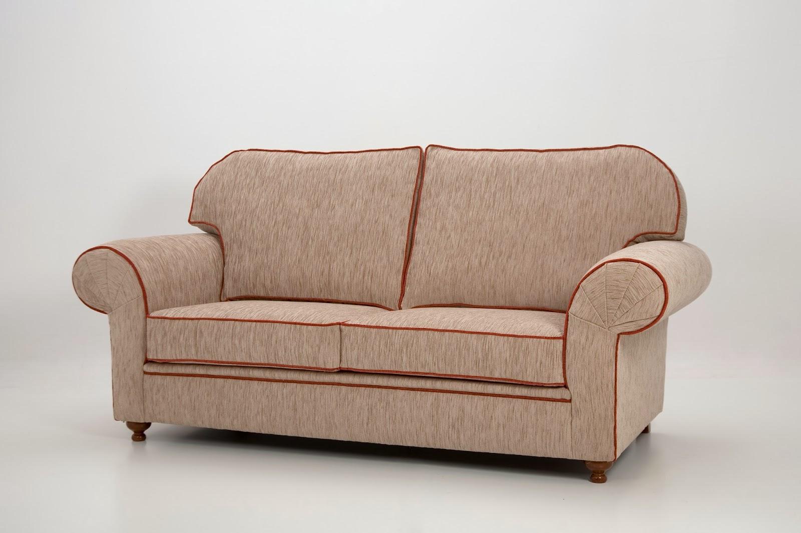 Tapizados sofas clasicos y de dise os fabrica en for Sofas tapizados clasicos