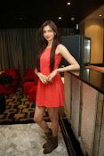Simran kaur glamorous photos-thumbnail-17