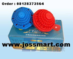 Washing Ball Iso 9000