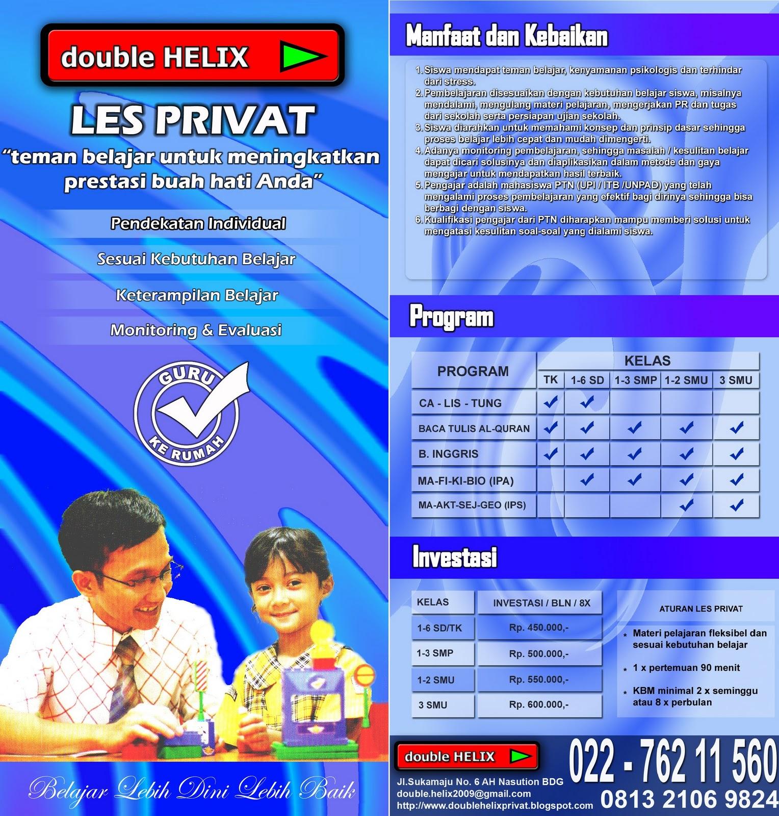 http://4.bp.blogspot.com/-Eyg1f5lrmdE/TufZCp3J3XI/AAAAAAAAADo/fKCRnt8RI40/s1600/BROSUR+FB+-+DOUBLE.jpg