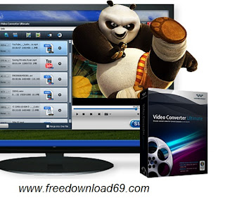 any video converter crack, Any Video Converter Ultimate crack, Any Video Converter Ultimate full version free download,