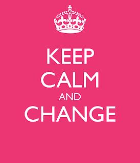 zmiany, change, changes, zmiana, tutrial, galeria, prace, handmade, zabawa, testy, test, testowanie, pomoc, help, podpowiedź, prezent,