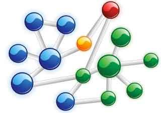 8 Tips Optimasi Link Internal Untuk Lebih SEO