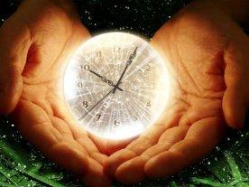 Anda Punya Waktu