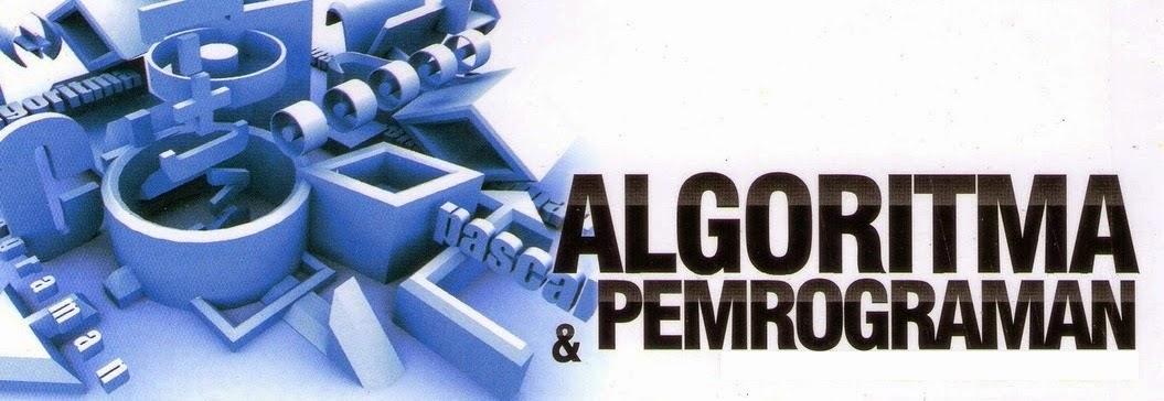 Gubug Algoritma