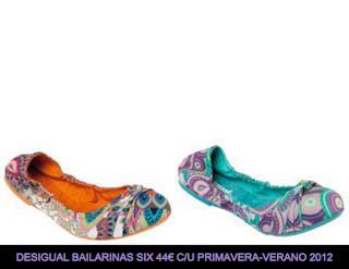 Desigual-bailarinas-Verano2012