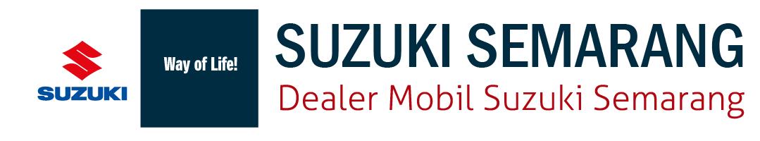 Mobil Suzuki Semarang 0821 348 55077