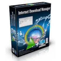 Internet Download Manager 6.15 Build 10 With Patch Full Register Free Download